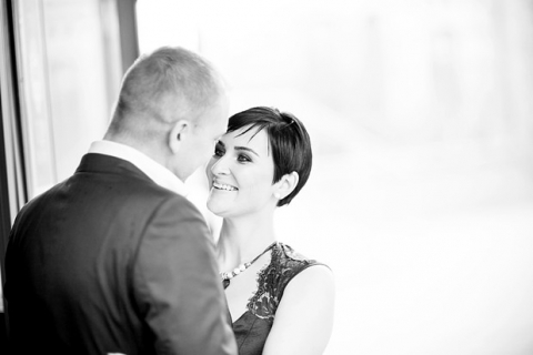 Sandton Couple Session - Jack and Jane Photography - Carsten & Cindy_0019