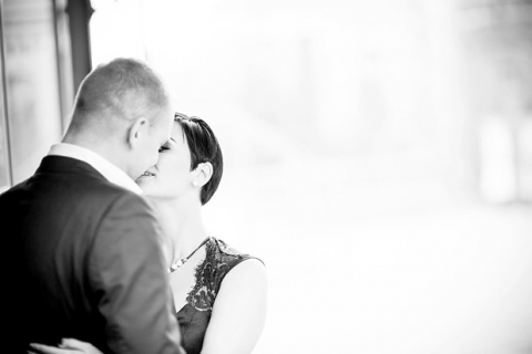 Sandton Couple Session - Jack and Jane Photography - Carsten & Cindy_0020