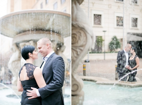 Sandton Couple Session - Jack and Jane Photography - Carsten & Cindy_0021