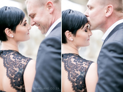 Sandton Couple Session - Jack and Jane Photography - Carsten & Cindy_0022