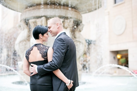 Sandton Couple Session - Jack and Jane Photography - Carsten & Cindy_0023
