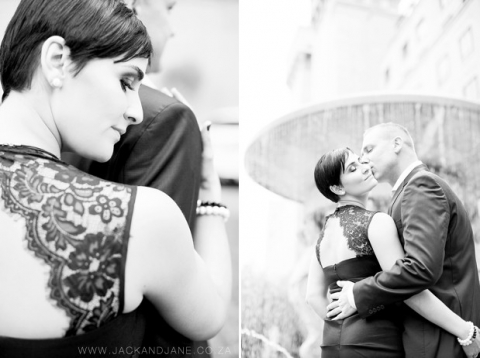 Sandton Couple Session - Jack and Jane Photography - Carsten & Cindy_0024