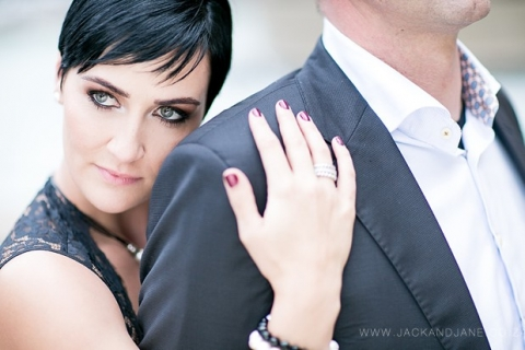 Sandton Couple Session - Jack and Jane Photography - Carsten & Cindy_0025