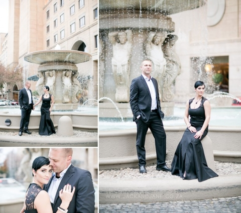 Sandton Couple Session - Jack and Jane Photography - Carsten & Cindy_0027