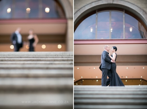 Sandton Couple Session - Jack and Jane Photography - Carsten & Cindy_0028