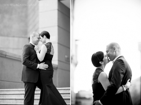 Sandton Couple Session - Jack and Jane Photography - Carsten & Cindy_0029