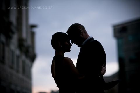 Sandton Couple Session - Jack and Jane Photography - Carsten & Cindy_0031