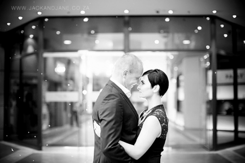 Sandton Couple Session - Jack and Jane Photography - Carsten & Cindy_0033