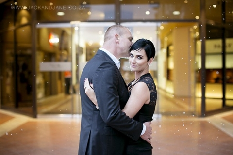Sandton Couple Session - Jack and Jane Photography - Carsten & Cindy_0034