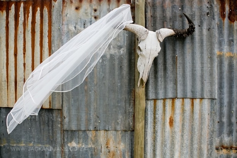 Florence Guest Farm Wedding - Jack and Jane Photography - Tertius & Merise_0007