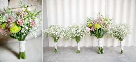 Florence Guest Farm Wedding - Jack and Jane Photography - Tertius & Merise_0012