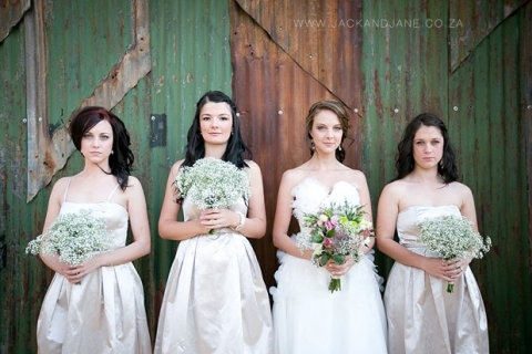 Florence Guest Farm Wedding - Jack and Jane Photography - Tertius & Merise_0020