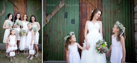 Florence Guest Farm Wedding - Jack and Jane Photography - Tertius & Merise_0021