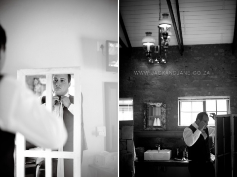 Florence Guest Farm Wedding - Jack and Jane Photography - Tertius & Merise_0025
