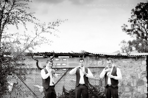 Florence Guest Farm Wedding - Jack and Jane Photography - Tertius & Merise_0026