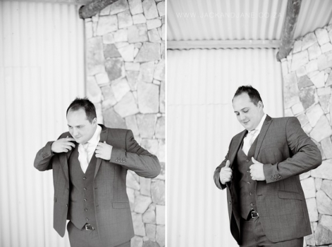 Florence Guest Farm Wedding - Jack and Jane Photography - Tertius & Merise_0027