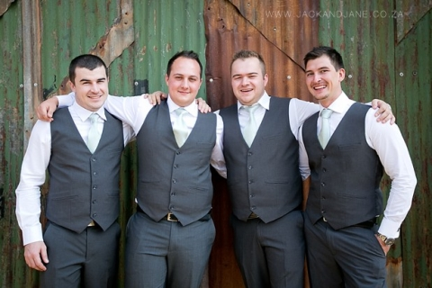 Florence Guest Farm Wedding - Jack and Jane Photography - Tertius & Merise_0029