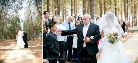 Florence Guest Farm Wedding - Jack and Jane Photography - Tertius & Merise_0033