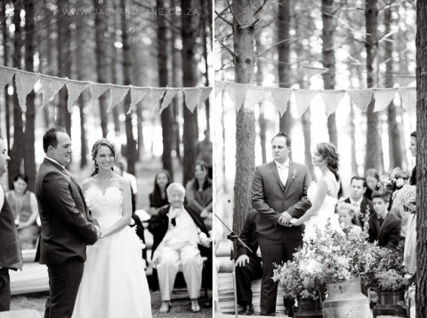 Florence Guest Farm Wedding - Jack and Jane Photography - Tertius & Merise_0034