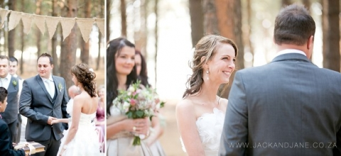 Florence Guest Farm Wedding - Jack and Jane Photography - Tertius & Merise_0036