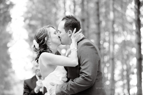 Florence Guest Farm Wedding - Jack and Jane Photography - Tertius & Merise_0037