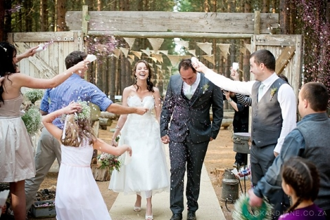 Florence Guest Farm Wedding - Jack and Jane Photography - Tertius & Merise_0040