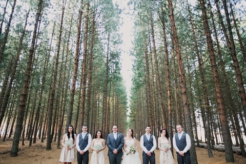 Florence Guest Farm Wedding - Jack and Jane Photography - Tertius & Merise_0042