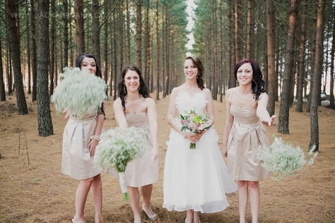 Florence Guest Farm Wedding - Jack and Jane Photography - Tertius & Merise_0044
