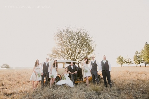Florence Guest Farm Wedding - Jack and Jane Photography - Tertius & Merise_0045
