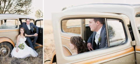Florence Guest Farm Wedding - Jack and Jane Photography - Tertius & Merise_0049