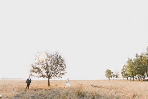Florence Guest Farm Wedding - Jack and Jane Photography - Tertius & Merise_0050