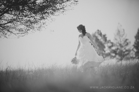 Florence Guest Farm Wedding - Jack and Jane Photography - Tertius & Merise_0052