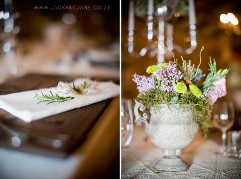 Florence Guest Farm Wedding - Jack and Jane Photography - Tertius & Merise_0061
