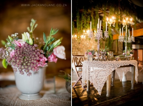 Florence Guest Farm Wedding - Jack and Jane Photography - Tertius & Merise_0062