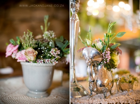 Florence Guest Farm Wedding - Jack and Jane Photography - Tertius & Merise_0063