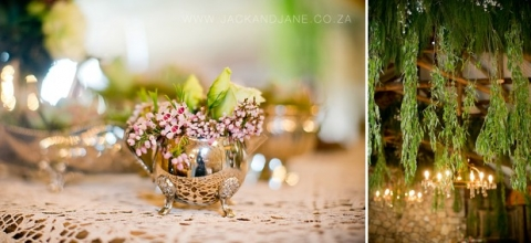 Florence Guest Farm Wedding - Jack and Jane Photography - Tertius & Merise_0064