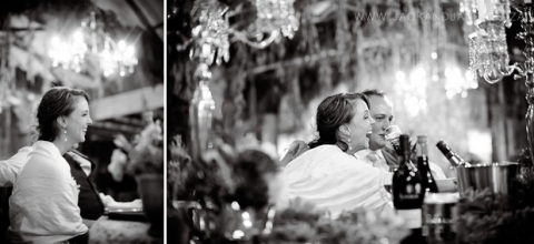 Florence Guest Farm Wedding - Jack and Jane Photography - Tertius & Merise_0068