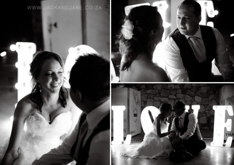 Florence Guest Farm Wedding - Jack and Jane Photography - Tertius & Merise_0069