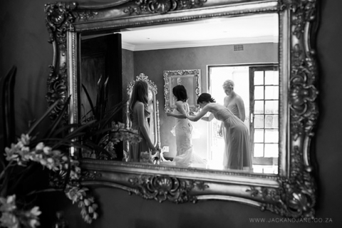 Memoire Wedding - Jack and Jane Photography - Stephen & Yolandi_0013
