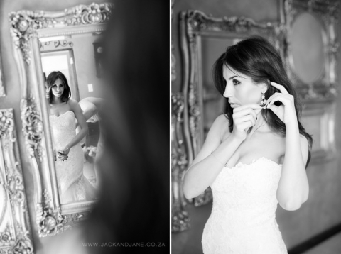 Memoire Wedding - Jack and Jane Photography - Stephen & Yolandi_0015