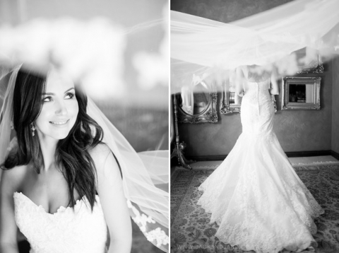 Memoire Wedding - Jack and Jane Photography - Stephen & Yolandi_0018