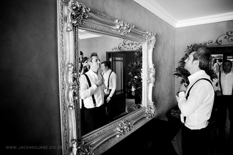Memoire Wedding - Jack and Jane Photography - Stephen & Yolandi_0025