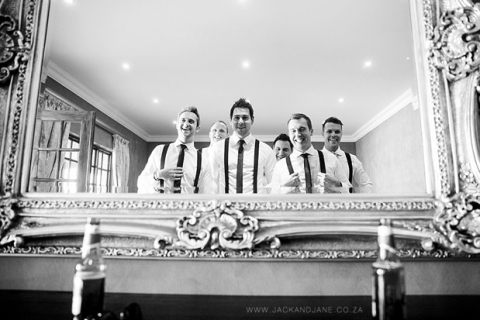 Memoire Wedding - Jack and Jane Photography - Stephen & Yolandi_0028