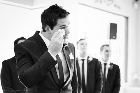 Memoire Wedding - Jack and Jane Photography - Stephen & Yolandi_0034