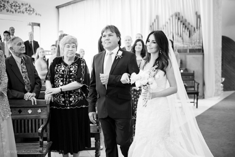 Memoire Wedding - Jack and Jane Photography - Stephen & Yolandi_0035