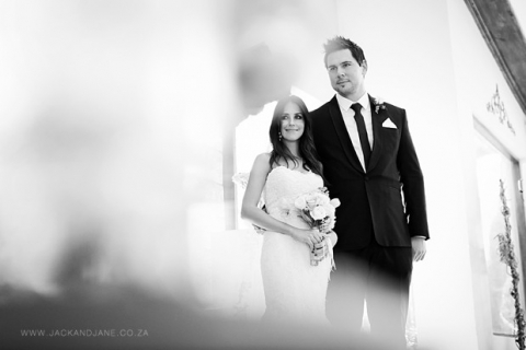 Memoire Wedding - Jack and Jane Photography - Stephen & Yolandi_0037