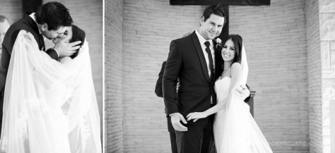 Memoire Wedding - Jack and Jane Photography - Stephen & Yolandi_0038