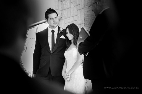 Memoire Wedding - Jack and Jane Photography - Stephen & Yolandi_0040