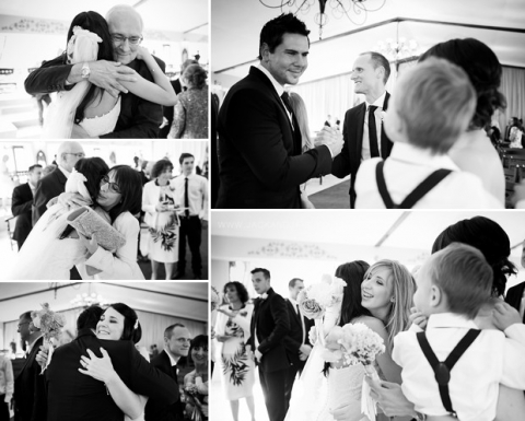 Memoire Wedding - Jack and Jane Photography - Stephen & Yolandi_0041