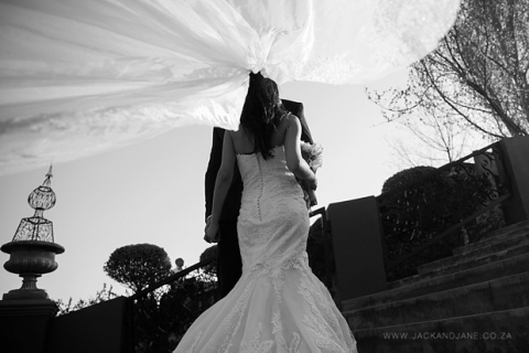 Memoire Wedding - Jack and Jane Photography - Stephen & Yolandi_0051